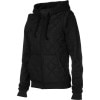 Bristol Jacket - Women's