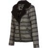 McKenzie Jacket - Women's