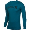 One & Only Thermal Shirt - Long-Sleeve - Men's