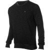 Hurley Retreat Crew Sweatshirt - Men's