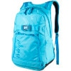 Honor Roll 3 Skate Backpack