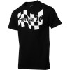 Hurley One & Only Plus T-Shirt - Short-Sleeve - Men's