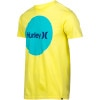 Krush and Only 2 Tone T-Shirt - Short-Sleeve - Men's