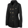 Winchester Slicker - Women's