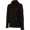 Whistler Full-Zip Sweatshirt - Women's