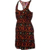 Hurley Cleo Dress - Women's
