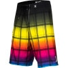 Phantom 60 Puerto Rico Sands Board Short - Men's
