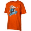Swamp Stomp T-Shirt - Short-Sleeve - Boys'