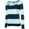 Zoe Sweater - Women's