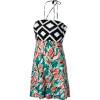 Camilla Dress - Women's