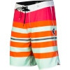 Phantom 60 Block Party Warp Board Short - Men's