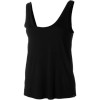 Nfinitank Top - Women's