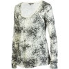 Hurley Cosmos Shirt - Long-Sleeve - Women's