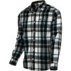 Strand Shirt - Long-Sleeve - Men's