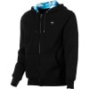 Krush Full-Zip Hoodie - Men's