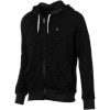 Retreat Line Insert Full-Zip Hoodie - Men's