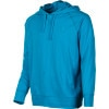 Hooded Fleece Tee - Long-Sleeve - Men's
