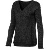 Anika Sweater - Women's