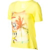 Native Beach T-Shirt - Short-Sleeve - Women's