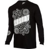 Nostalgia T-Shirt - Long-Sleeve - Men's