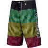 Hurley Phantom 30 Point Board Short - Men's