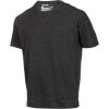 Fleece T-Shirt Short-Sleeve - Men's