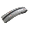 Hutchinson Fusion 2 Ultra Road Tire