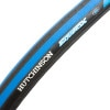 Hutchinson Equinox Road Bike Tire