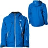 Helly Hansen Granite Jacket - Men's