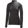 Warm Freeze 1/2-Zip Top - Women's