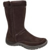 Helly Hansen Eir Boot - Women's