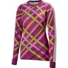 Multi Graphic Shirt - Long-Sleeve - Women's