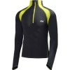 Pace LS 1/2-Zip Top - Men's