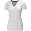 Pace Shirt - Short-Sleeve - Women's