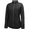 Windfoil Jacket - Women's