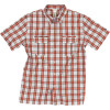 Helly Hansen New Beta Shirt - Short-Sleeve - Men's