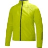 Windfoil Jacket - Men's