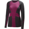 Dry Revolution Top - Women's