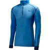 Warm Odin Hybrid 1/2-Zip Top - Men's