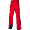 Legend Pant - Women's