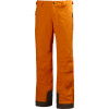 Legend Pant - Men's