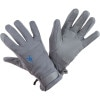 Shak Two-Layer Glove