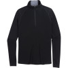 Zepher Sport Top - Men's