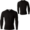 BodyFit 150 Atlas Top - Long-Sleeve - Men's