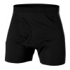 BodyFit 200 Boxer with Fly - Men's