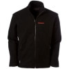 Icebreaker Landa Jacket - Men's