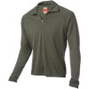 Icebreaker BodyFit 260 Tech 1/2-Zip Top - Long-Sleeve - Men's