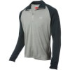 BodyFit 260 Tech 1/2-Zip Top - Long-Sleeve - Men's