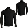 GT260 Rapid Full-Zip Top - Long-Sleeve - Men's