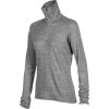 BodyFit 260 Tech Top - Long-Sleeve - Women's